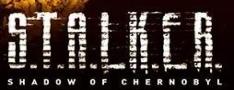 S.T.A.L.K.E.R.: Cień Czarnobyla (PC; 2007) - Pokaz uzbrojenia