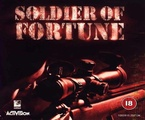 Soldier of Fortune - misja Nuke Retrieval