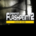 Operation Flashpoint 2: Dragon Rising - trainer +4