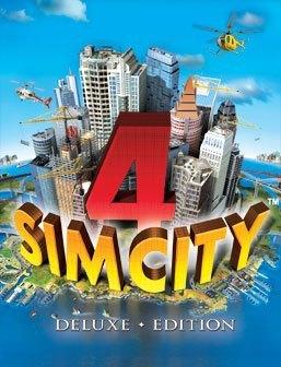 SimCity 4 - Zwiastun