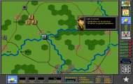 V for Victory: Market-Garden - Pełna wersja (DOS)