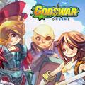 GodsWar Online (PC) kody
