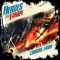 Heroes Over Europe - trainer + 5