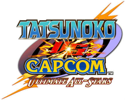 Tatsunoko vs. Capcom: Ultimate All Stars - Trailer (Frank West - TGS 2009)