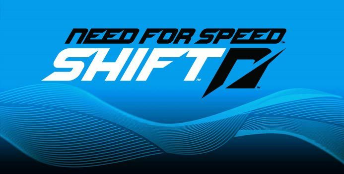 Ekskluzywne DLC do Need for Speed: Shift tylko na Xboxa