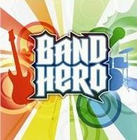 Band Hero - trailer