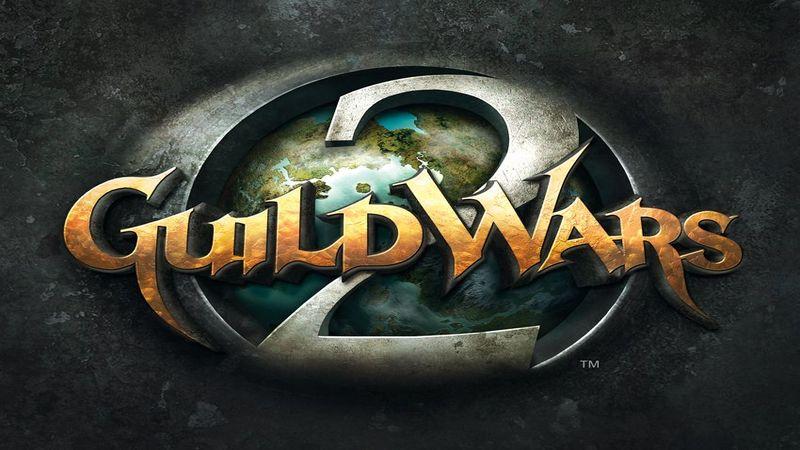 Guild Wars 2 dopiero w 2011 roku