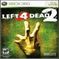 Left 4 Dead 2 (Xbox 360) kody