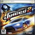 Juiced 2: Hot Import Nights (Xbox 360) kody
