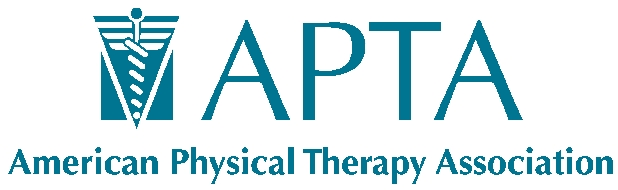 American Physical Therapy Association - Ćwiczenia dla graczy