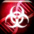 Plague Inc. (iOS) kody
