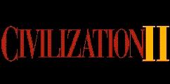 Sid Meier's Civilization II - Doradcy