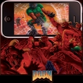 DOOM Classic (iPhone / iPod) kody