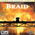 Braid (PC) kody