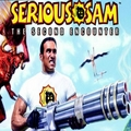 Serious Sam HD: The Second Encounter już za kilkanaście dni!