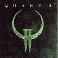 Quake II (Zeebo) kody