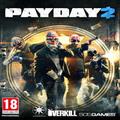 Payday 2 (PC) kody