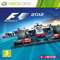 F1 2012 (X360) kody
