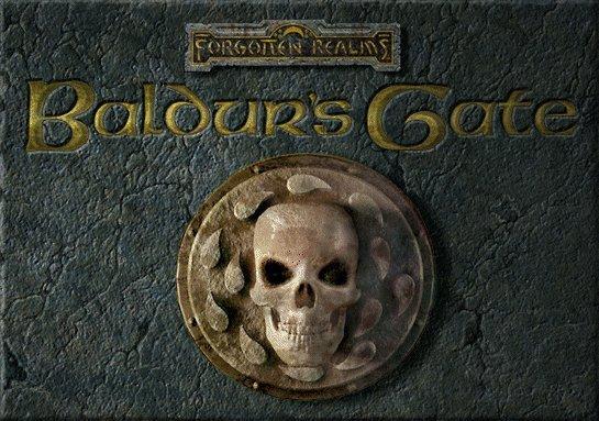Baldur's Gate- odliczanie trwa
