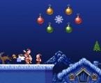 Rudolph Kick