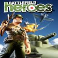 Battlefield Heroes (PC) kody