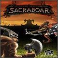 Sacraboar (PC) kody