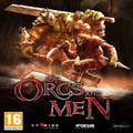 Of Orcs and Men (PC) kody