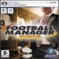 Football Manager 2009 (PC) kody