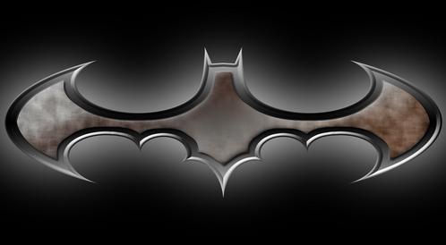 DLC dla Batmana już za tydzień!