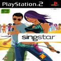 SingStar (PS2) kody