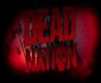 Dead Nation - zwiastun gameplayu