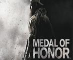 Medal of Honor - zwiastun multiplayera