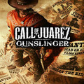Call of Juarez: Gunslinger (X360) kody