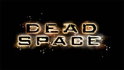 Dead Space (2008) - Zwiastun fabularny