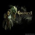 Demo Divinity 2 trafiło do sieci