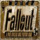 Fallout 1