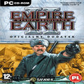 Empire Earth II: Władza Absolutna (PC) kody