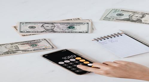 Co zrobić, gdy pilnie potrzebujesz pieniędzy?
