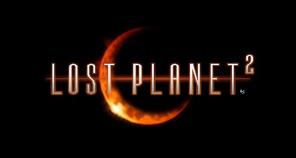 Lost Planet 2 - gameplay trailer