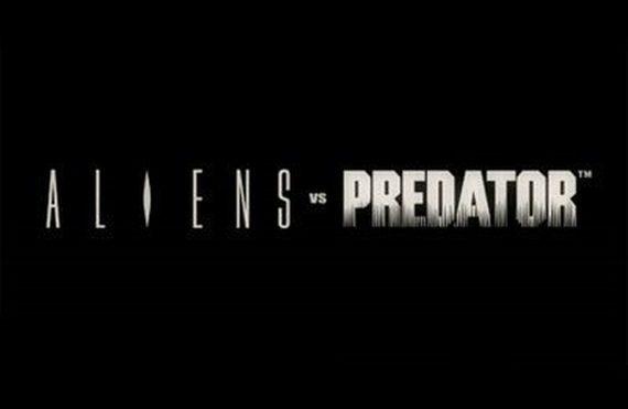 Jakie oceny zbiera nowy Aliens vs Predator?