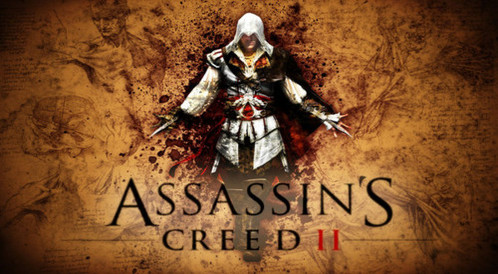 Nowe Assassin's Creed II bije rekordy