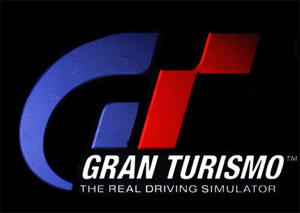 Gran Turismo - Trailer (Developer Video 1)