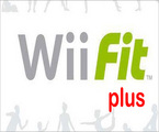 Wii Fit Plus - Trailer E3 2009 (Gameplay)