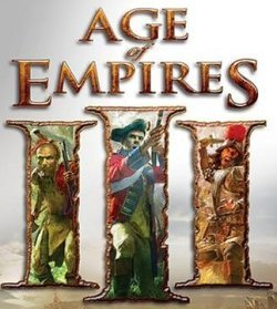 Age of Empires III (PC; 2005) - Zwiastun