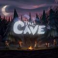 The Cave (X360) kody