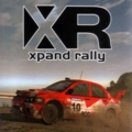 Kody do Xpand Rally (PC)