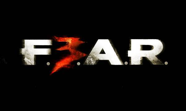 F.3.A.R. - strach powraca