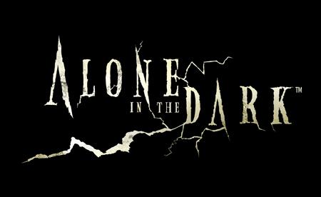 Alone in the Dark - Zwiastun