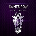 Saints Row: The Third - dwie gry w cenie jednej