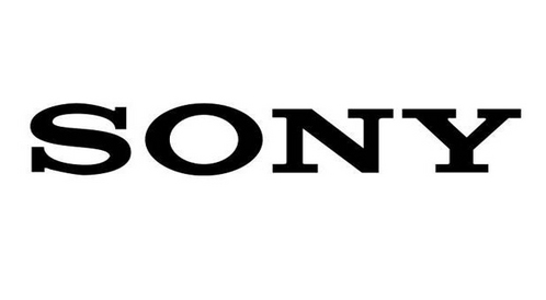 Sony szykuje rewolucję w wersjach demo?